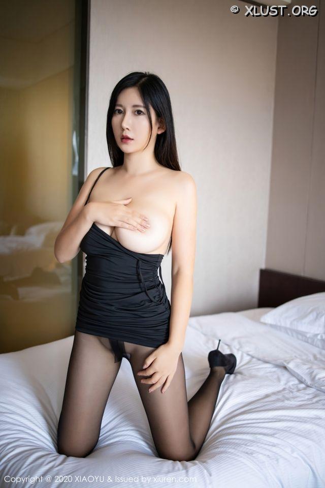 XLUST.ORG XiaoYu Vol.246 038
