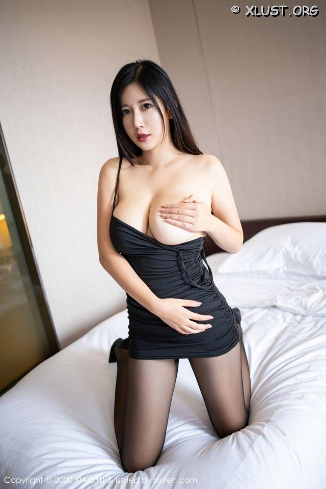 XLUST.ORG XiaoYu Vol.246 039