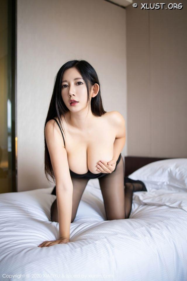 XLUST.ORG XiaoYu Vol.246 040