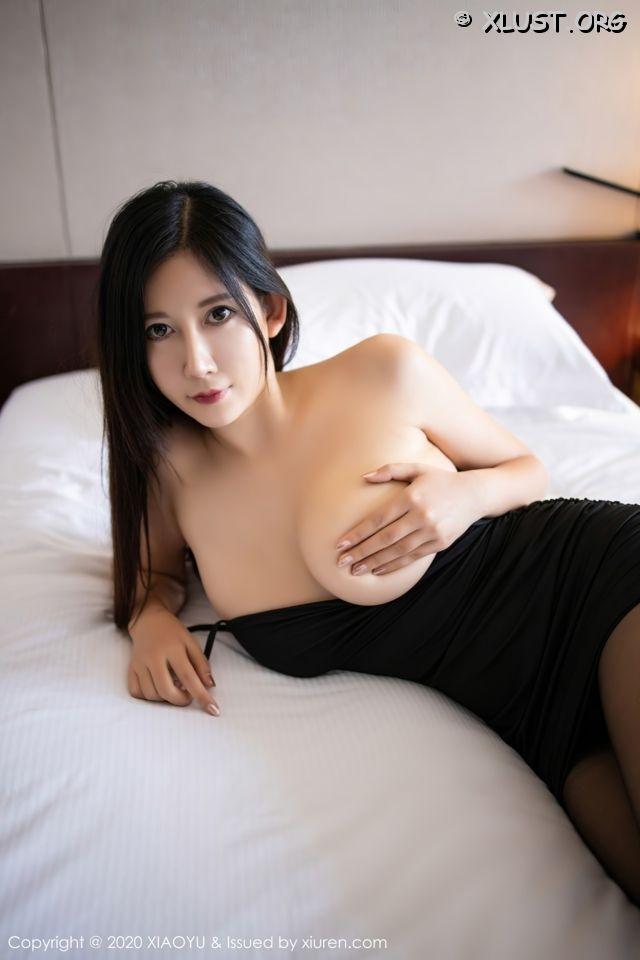 XLUST.ORG XiaoYu Vol.246 053
