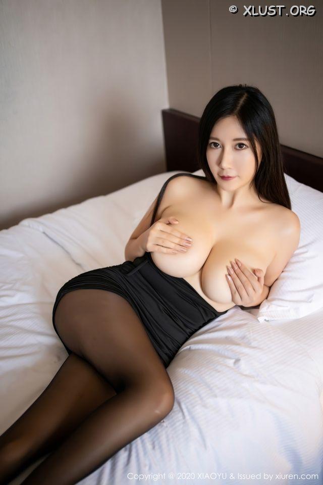 XLUST.ORG XiaoYu Vol.246 054