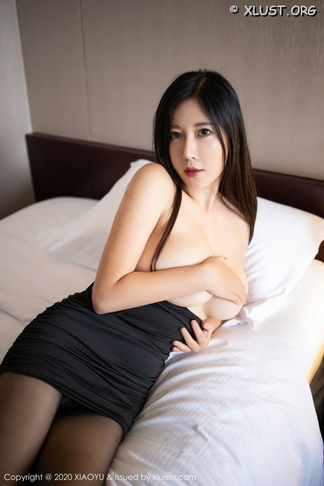 XLUST.ORG XiaoYu Vol.246 057