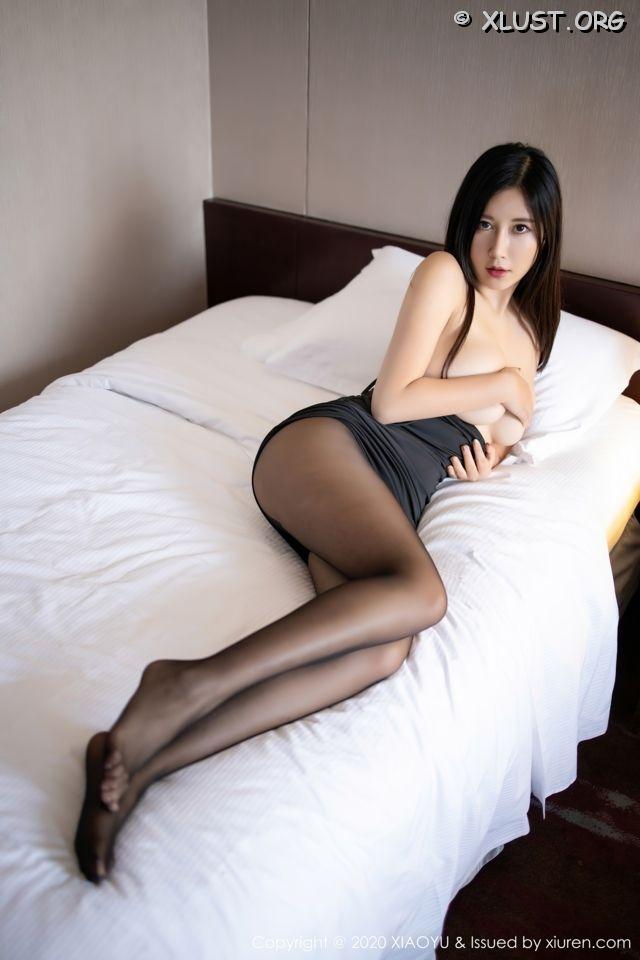 XLUST.ORG XiaoYu Vol.246 058