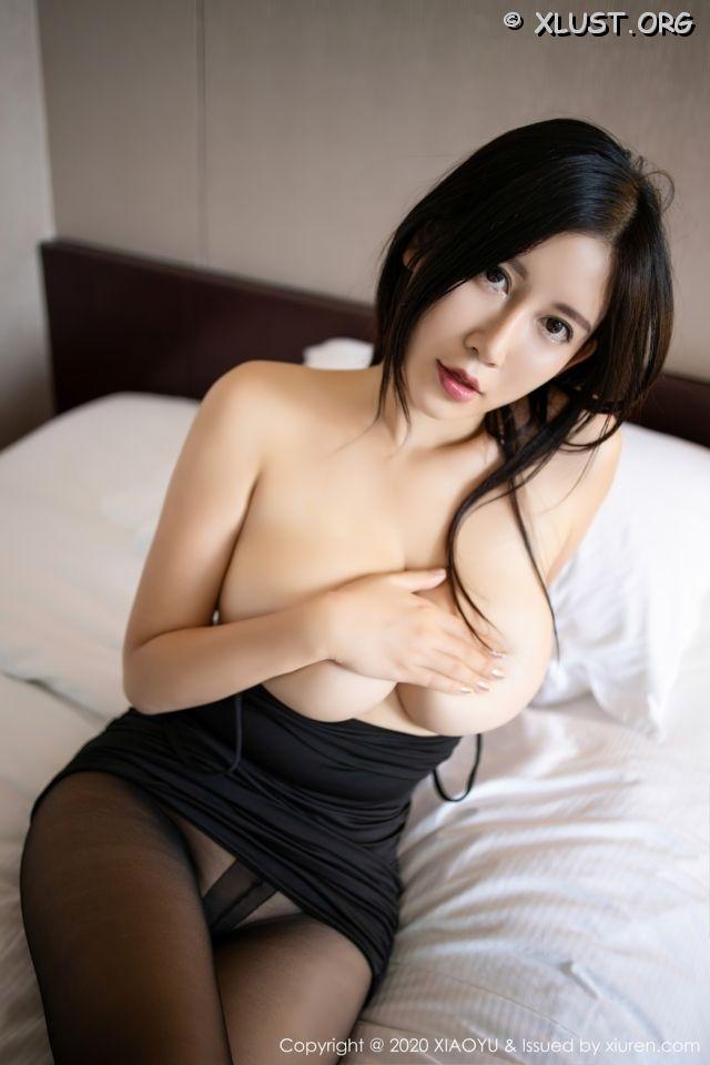 XLUST.ORG XiaoYu Vol.246 059