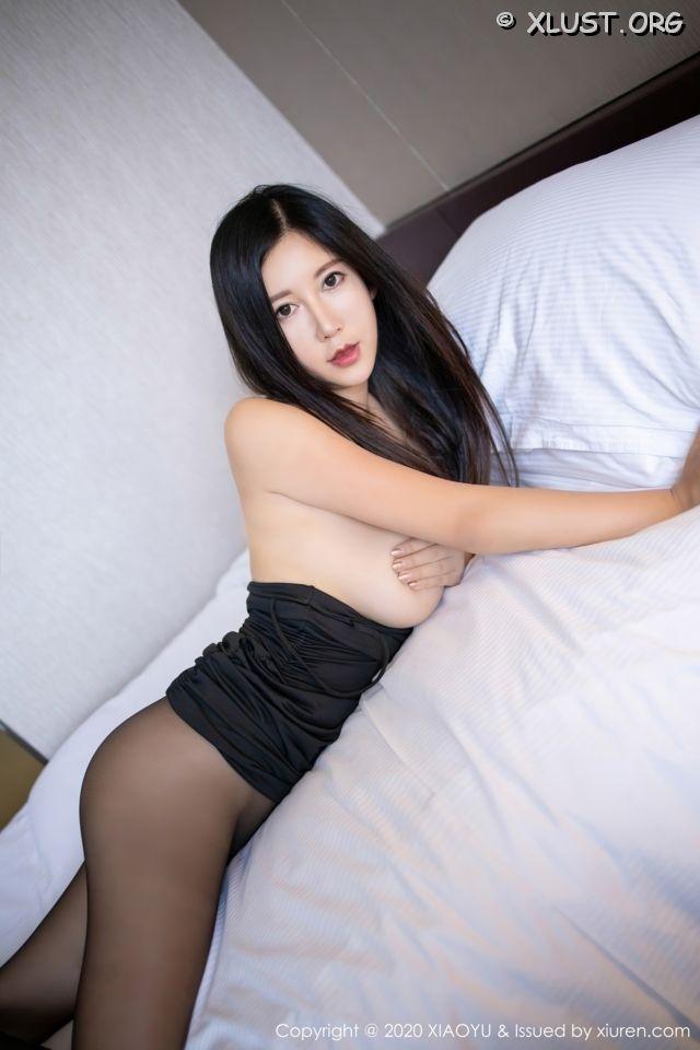 XLUST.ORG XiaoYu Vol.246 064