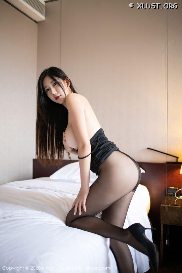 XLUST.ORG XiaoYu Vol.246 082