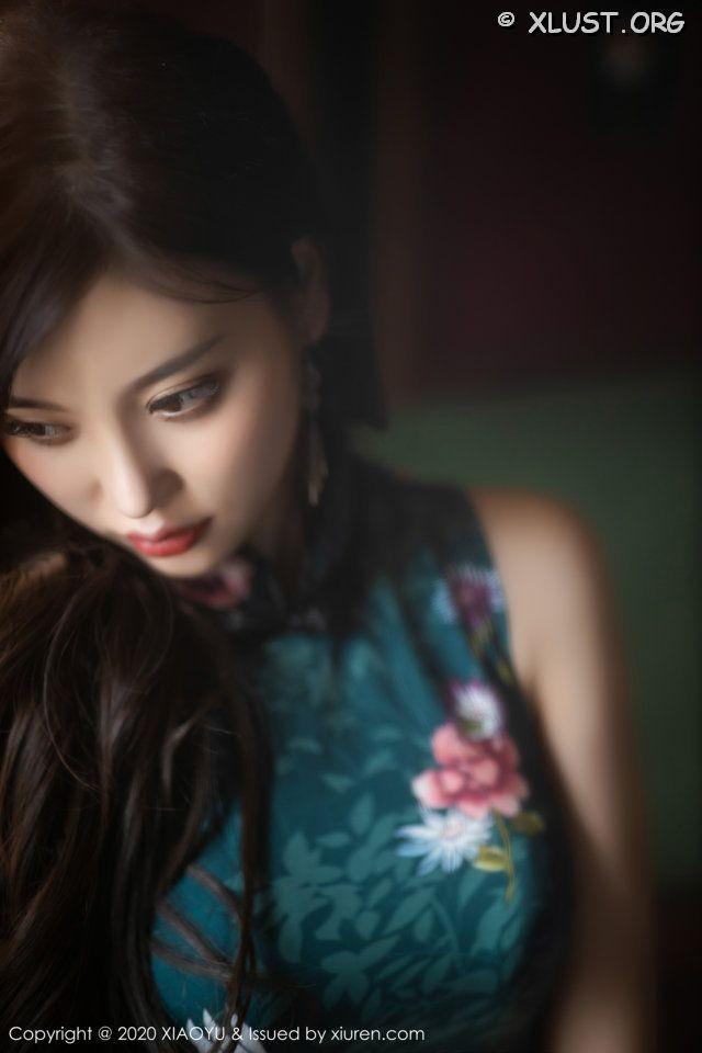 XLUST.ORG XiaoYu Vol.247 028