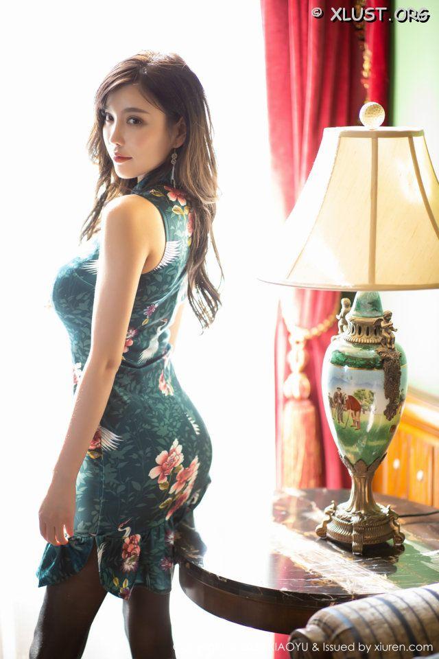 XLUST.ORG XiaoYu Vol.247 030