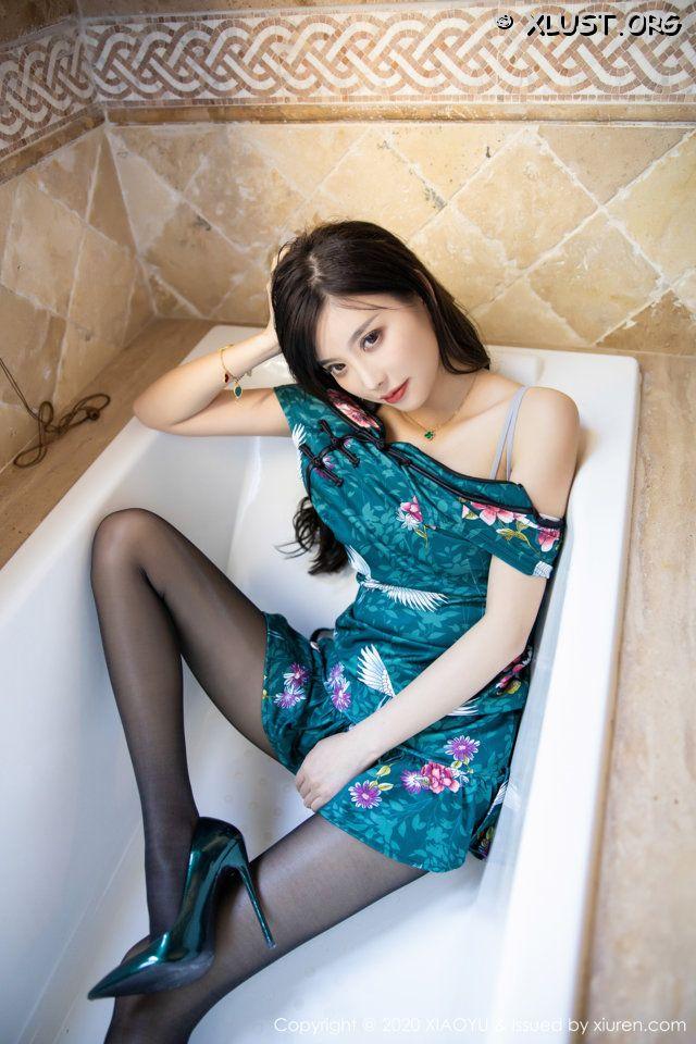 XLUST.ORG XiaoYu Vol.247 058
