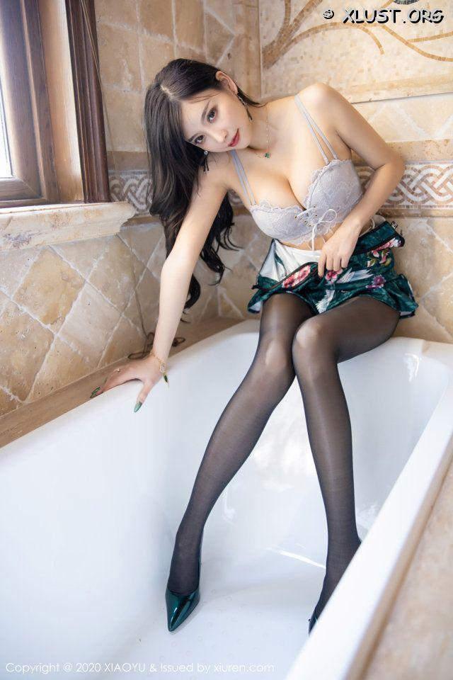 XLUST.ORG XiaoYu Vol.247 065