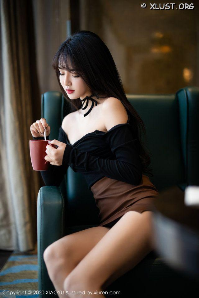 XLUST.ORG XiaoYu Vol.248 006