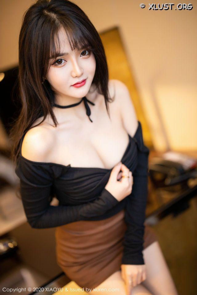 XLUST.ORG XiaoYu Vol.248 026