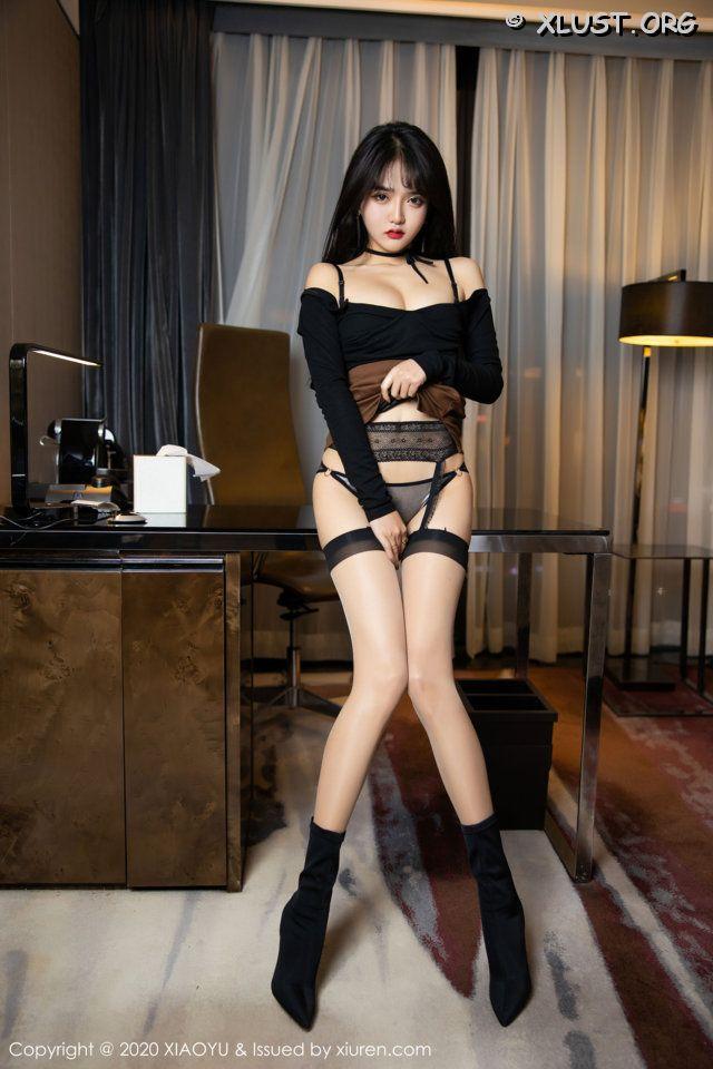 XLUST.ORG XiaoYu Vol.248 033