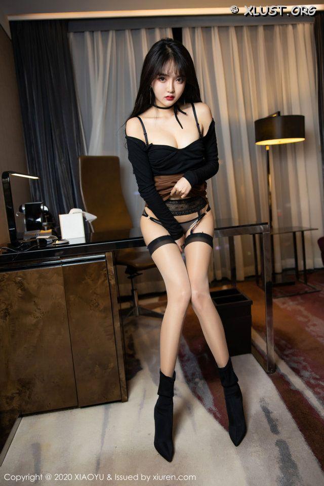 XLUST.ORG XiaoYu Vol.248 034