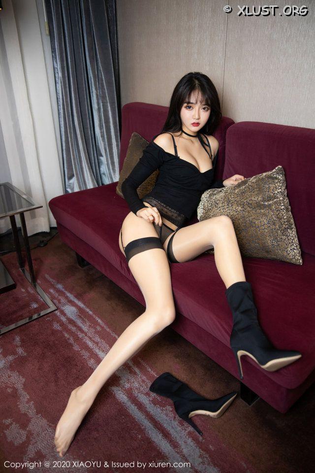 XLUST.ORG XiaoYu Vol.248 043