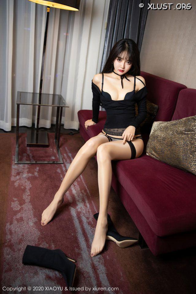 XLUST.ORG XiaoYu Vol.248 044