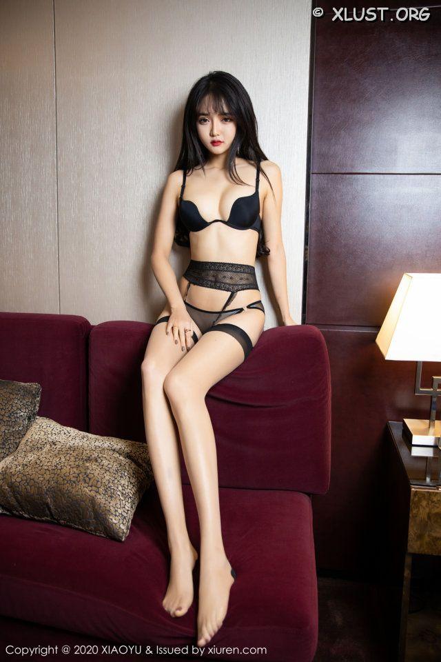 XLUST.ORG XiaoYu Vol.248 049