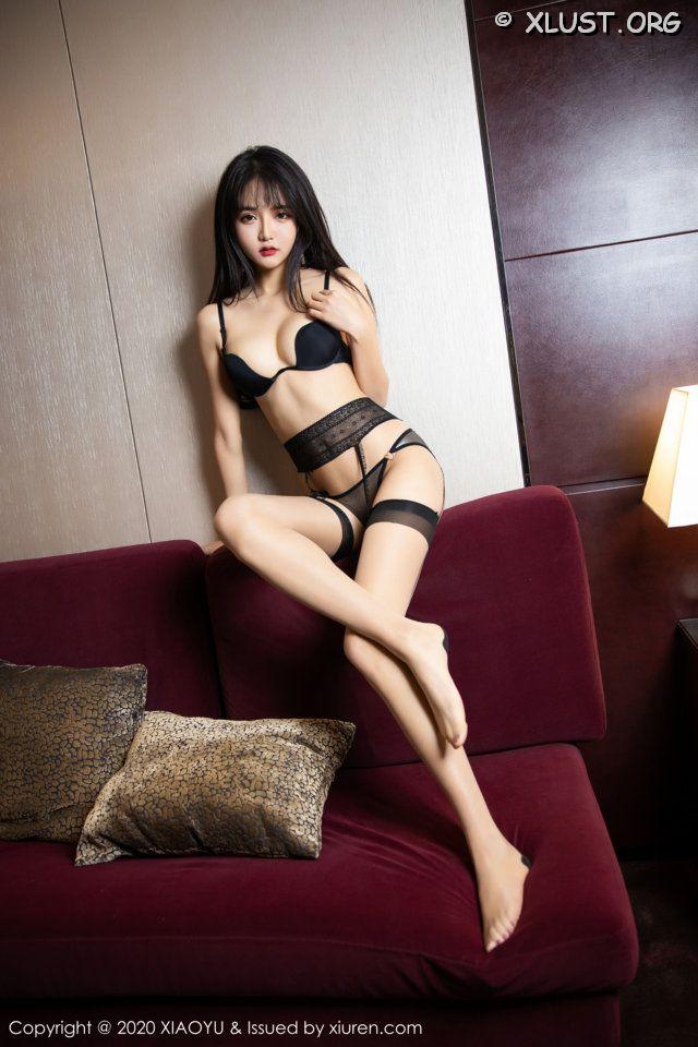 XLUST.ORG XiaoYu Vol.248 050