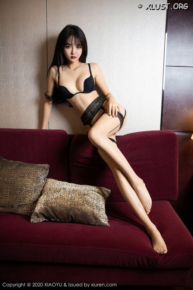 XLUST.ORG XiaoYu Vol.248 053