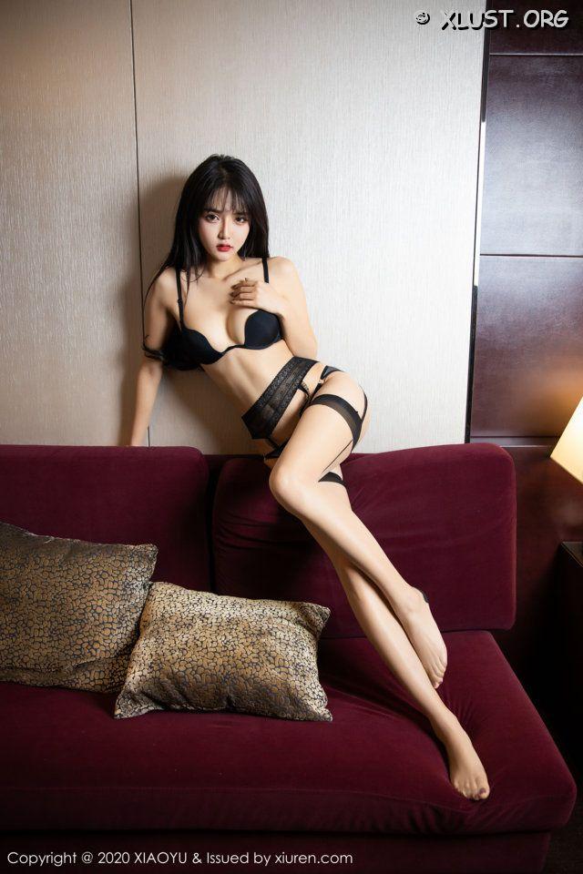 XLUST.ORG XiaoYu Vol.248 054