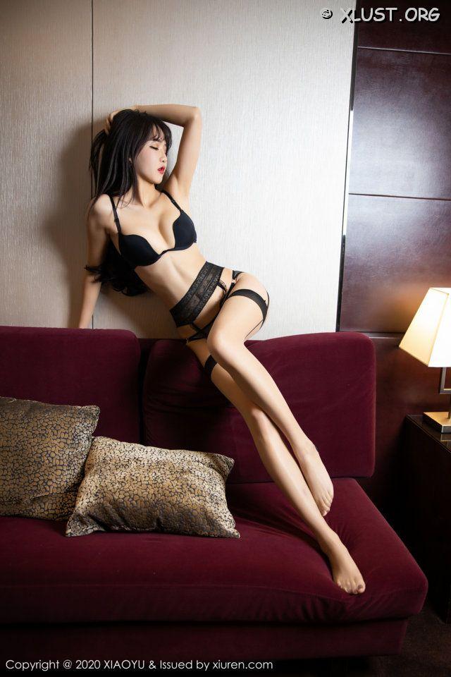 XLUST.ORG XiaoYu Vol.248 055