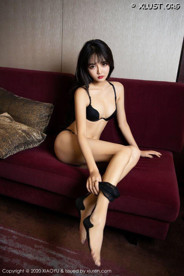 XLUST.ORG XiaoYu Vol.248 071