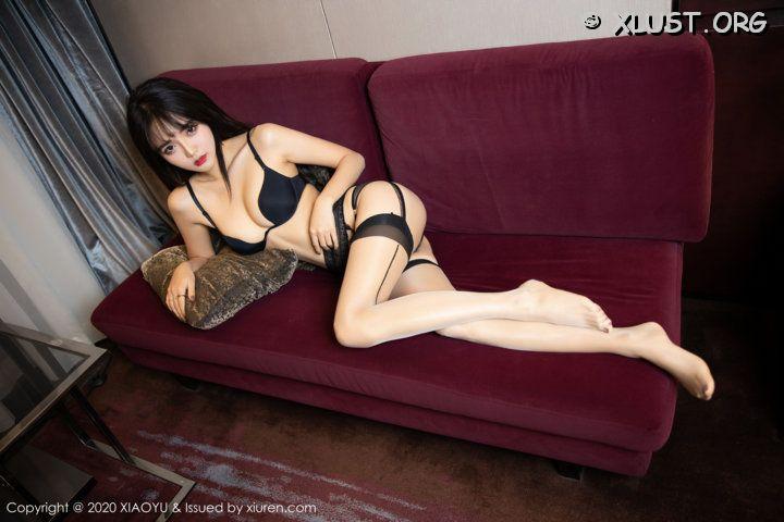 XLUST.ORG XiaoYu Vol.248 073