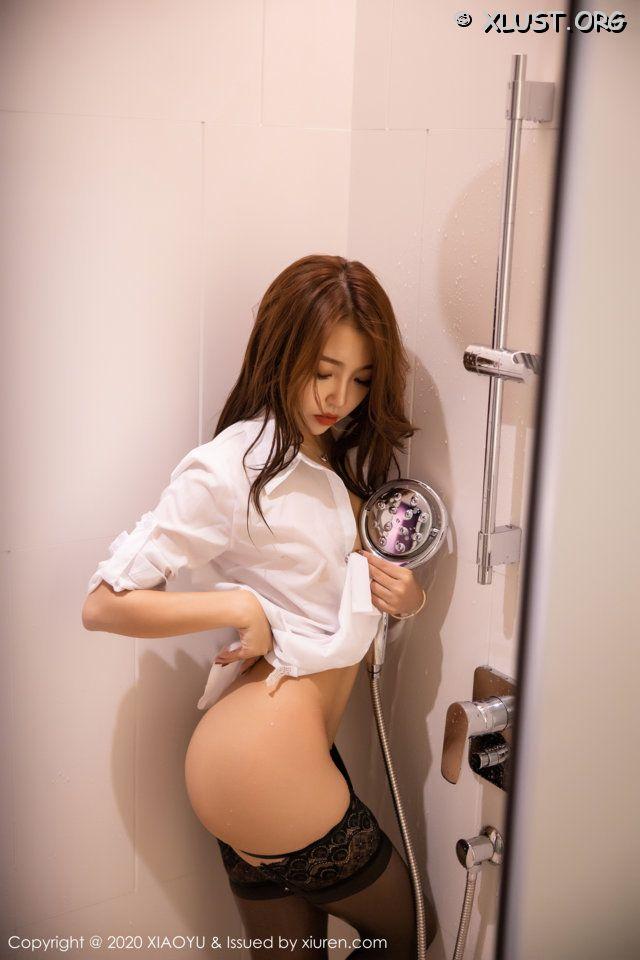 XLUST.ORG XiaoYu Vol.249 037