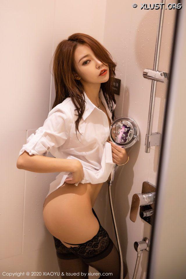 XLUST.ORG XiaoYu Vol.249 038