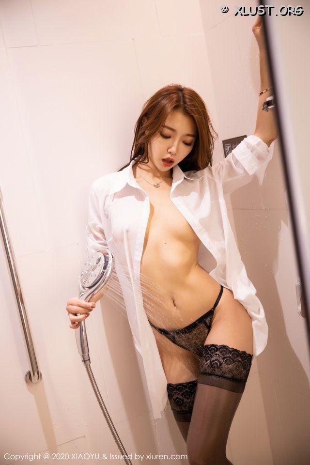 XLUST.ORG XiaoYu Vol.249 044