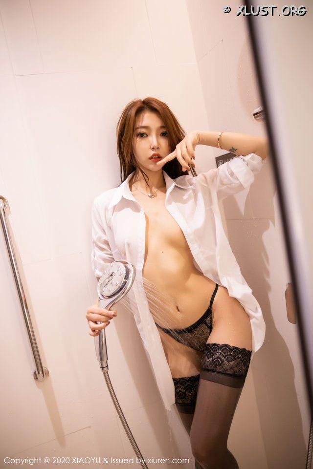 XLUST.ORG XiaoYu Vol.249 045