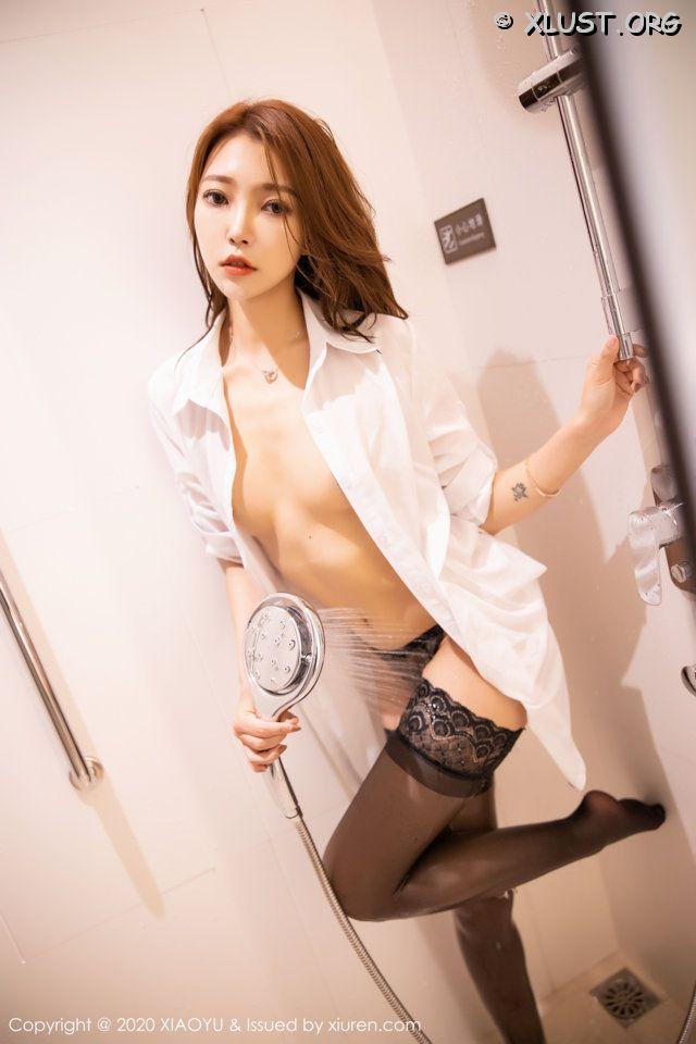 XLUST.ORG XiaoYu Vol.249 050