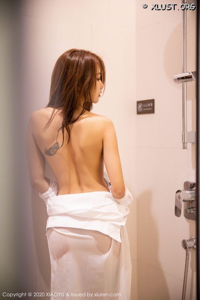 XLUST.ORG XiaoYu Vol.249 068