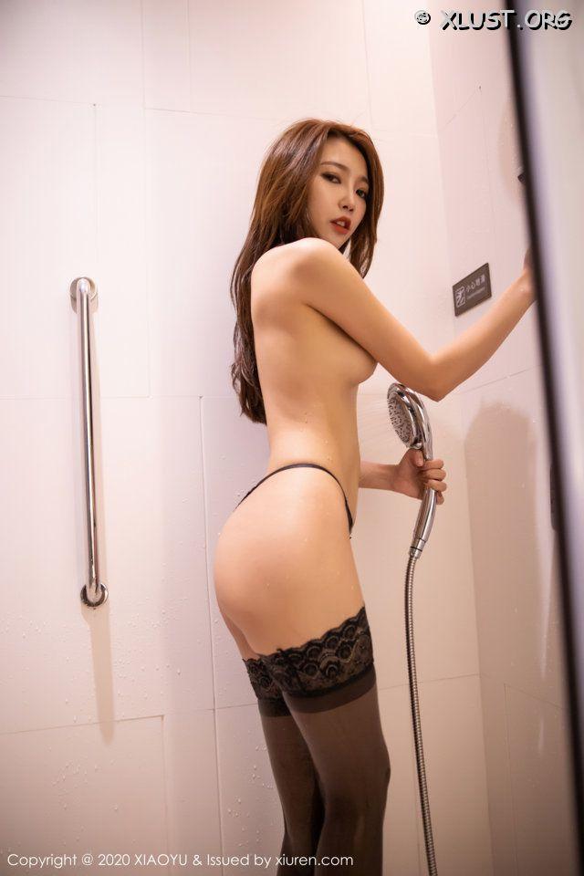 XLUST.ORG XiaoYu Vol.249 071