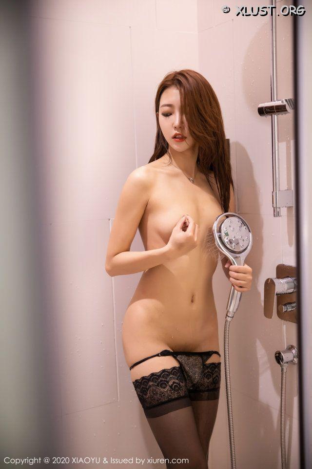 XLUST.ORG XiaoYu Vol.249 077