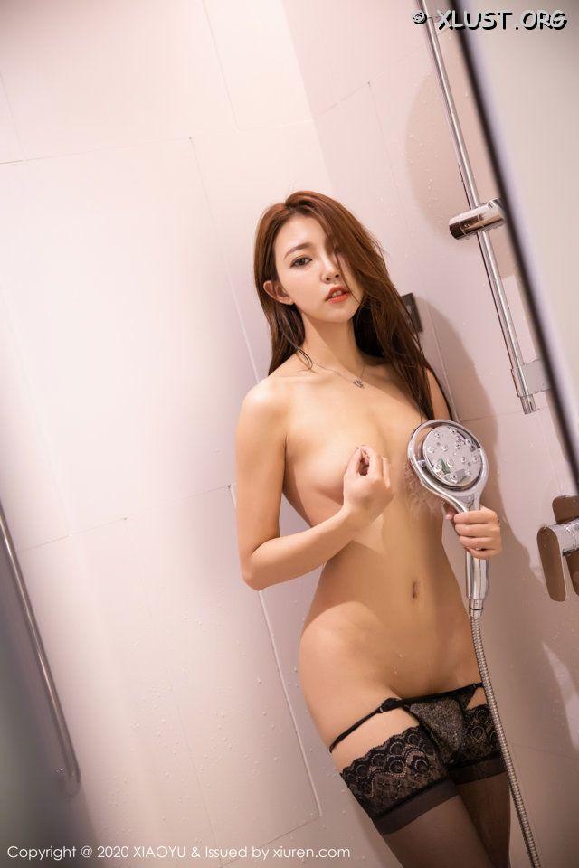 XLUST.ORG XiaoYu Vol.249 078