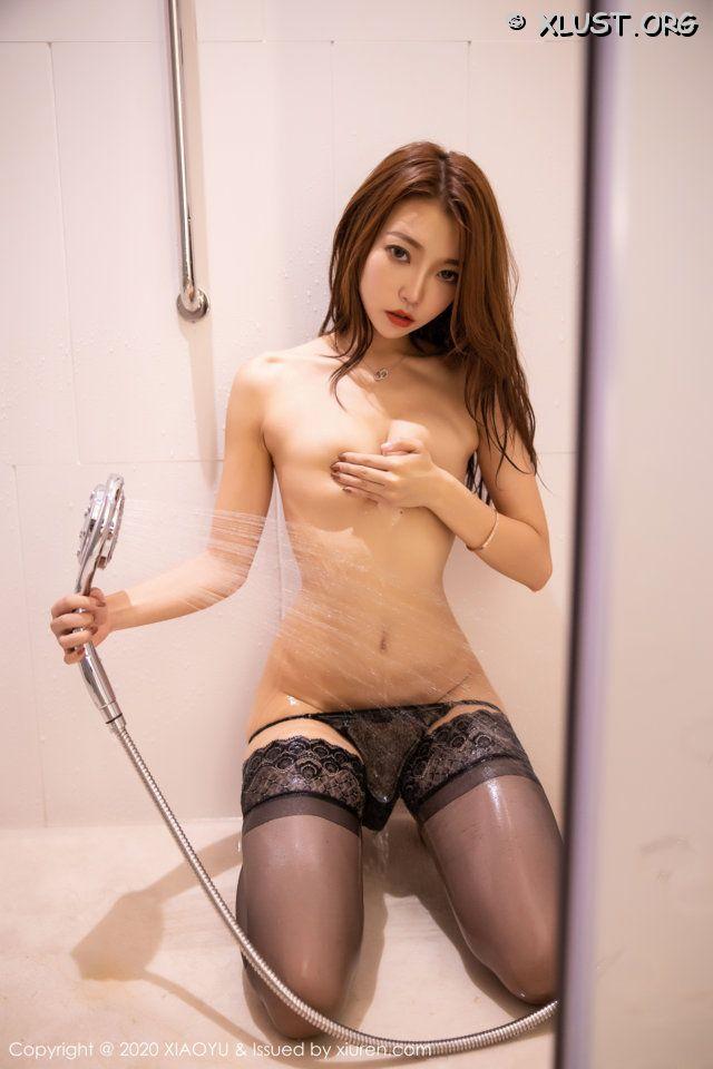 XLUST.ORG XiaoYu Vol.249 083