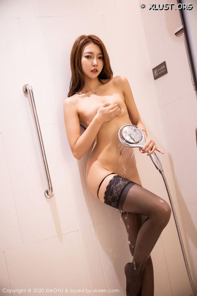 XLUST.ORG XiaoYu Vol.249 087