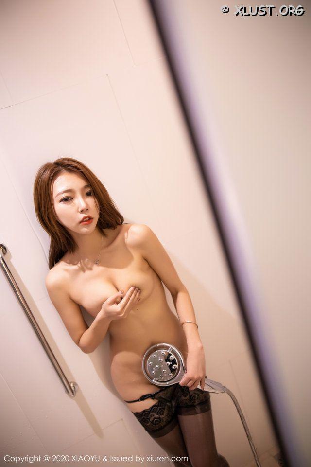 XLUST.ORG XiaoYu Vol.249 088