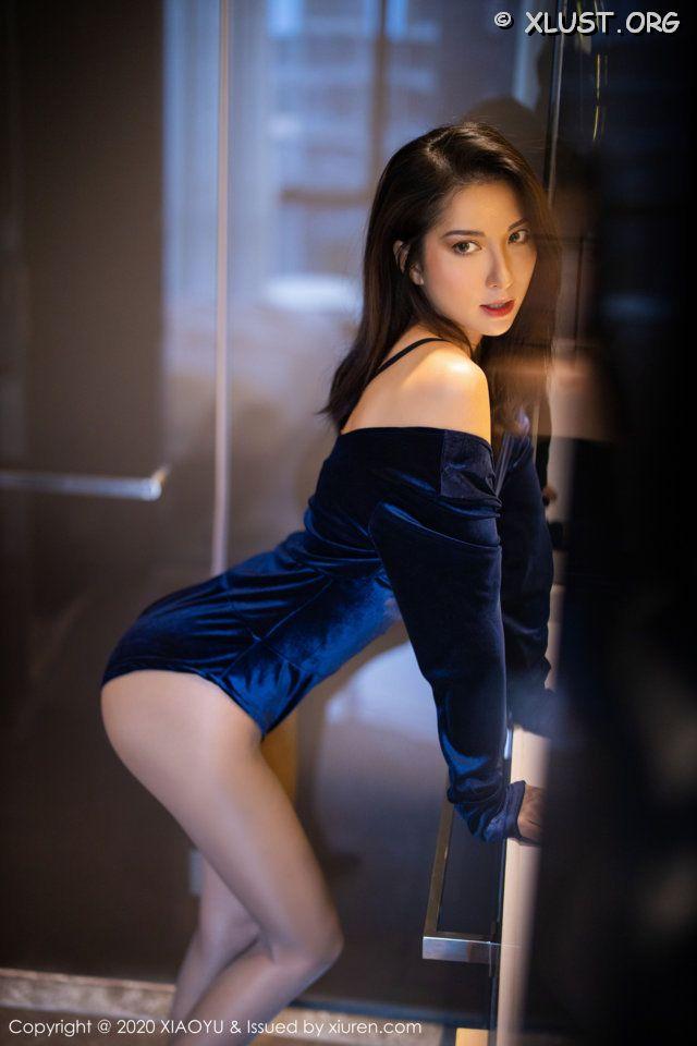 XLUST.ORG XiaoYu Vol.250 014