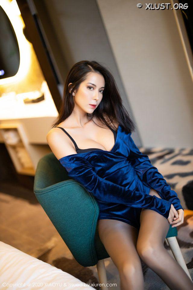 XLUST.ORG XiaoYu Vol.250 052