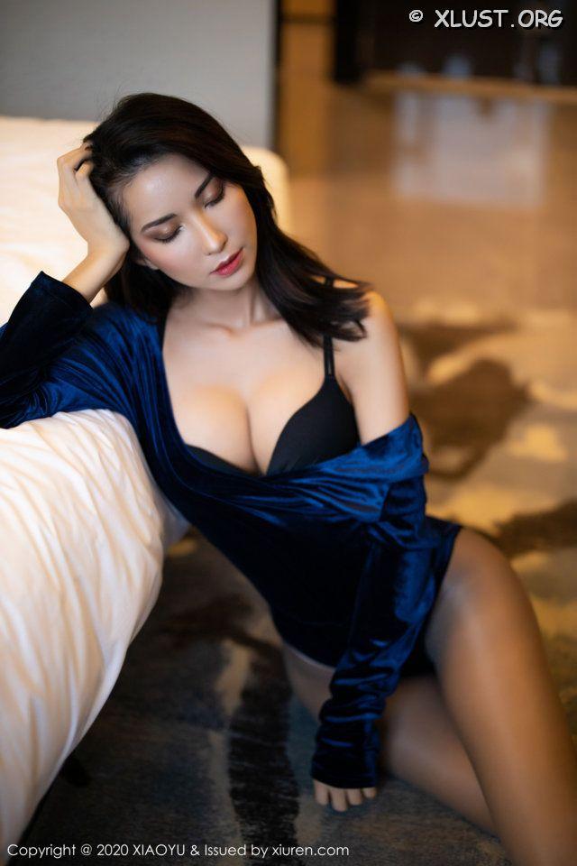 XLUST.ORG XiaoYu Vol.250 056