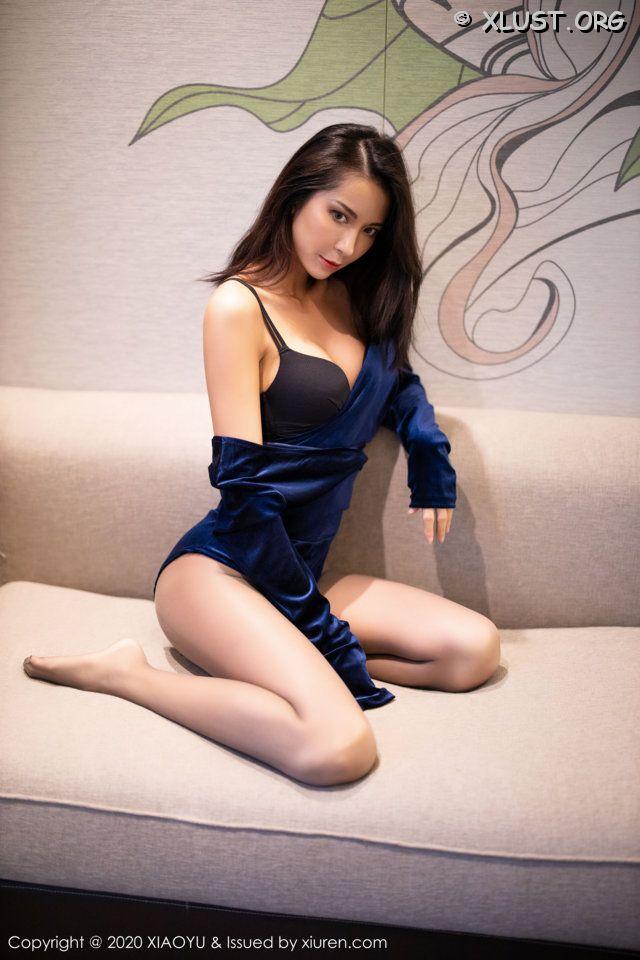 XLUST.ORG XiaoYu Vol.250 069