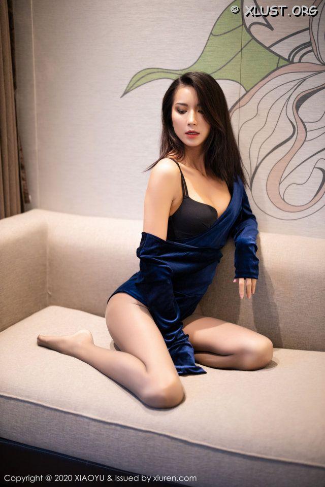 XLUST.ORG XiaoYu Vol.250 070