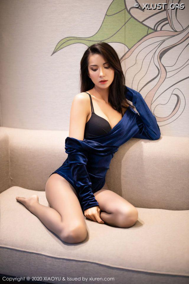 XLUST.ORG XiaoYu Vol.250 071