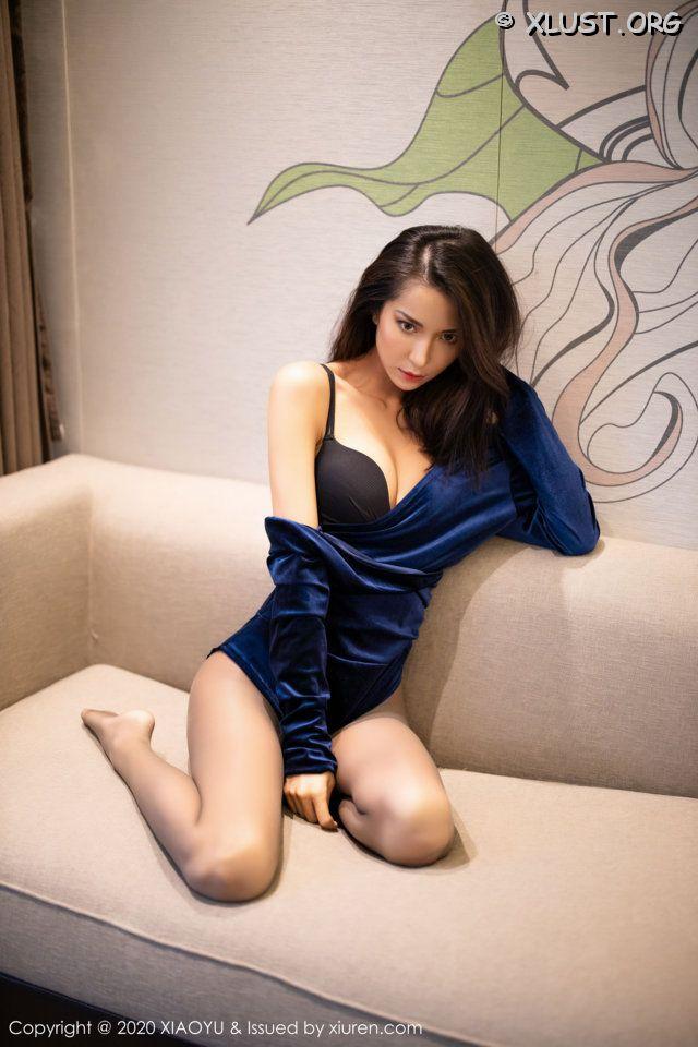 XLUST.ORG XiaoYu Vol.250 072