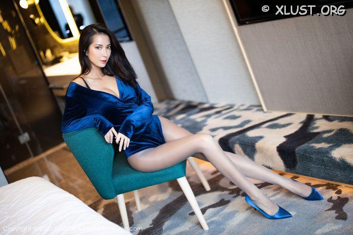 XLUST.ORG XiaoYu Vol.250 078