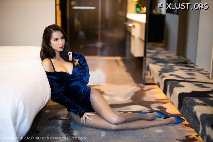 XLUST.ORG XiaoYu Vol.250 087