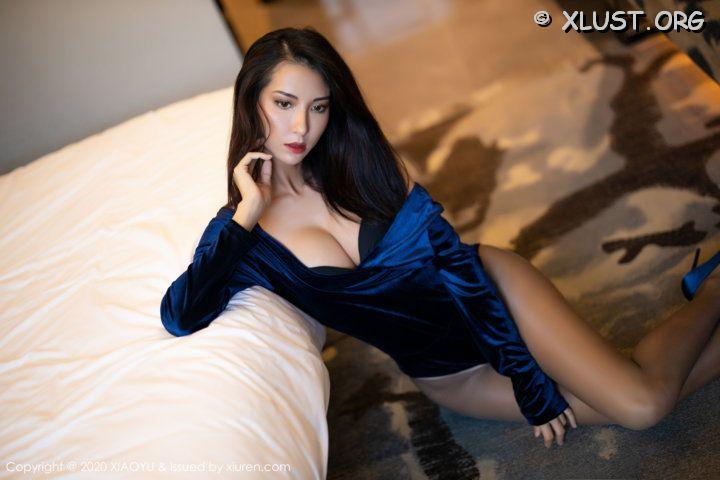 XLUST.ORG XiaoYu Vol.250 089