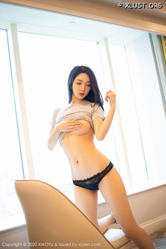 XLUST.ORG XiaoYu Vol.251 061